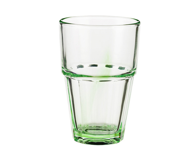 12oz Special Drinking Glasses